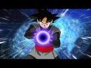 Dragon Ball Super「AMV」Future Trunks vs. Evil Goku -Bulma Death [HD]