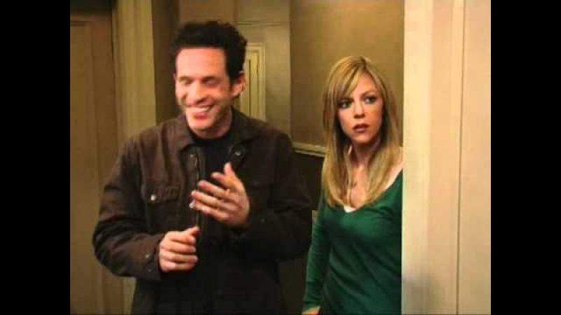 The Gang F*cks Up | Season 3 Outtakes (It's Always Sunny in Philadelphia)