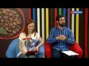 Марианна Чичкина и Елена Юшина о фестивале Heartfulness