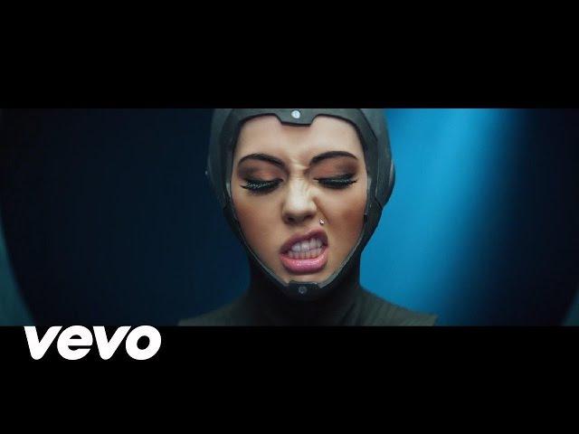 Broiler - Money ft. Bekuh Boom
