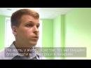 Олександр Ткаченко про побори у медицині