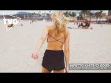Inpetto X HITS 'O' GOOD ft. NETA - Nowhere To Be Found (HITS 'O' GOOD Remix)