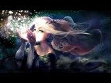Osu! Maduk ft. Veela - Ghost Assassin (Hourglass Bonusmix) (Damnae's Insane)