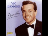 Vic Damone - If Ever I Would Leave You (1960 муз. Фредерика Лоу - ст. Alan Jay Lerner)