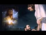 БОЖЕСТВЕННО КРАСИВАЯ ПЕСНЯ-КОГДА ТРУДЕН ТВОЙ ПУТЬ-АРТЁМ СИМОНОВ