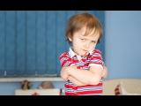 Как правильно реагировать на слова ребенка: