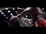 Muhammed Ali vs George Foreman ( Salif Keita - Tomorrow )