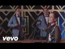 La Sonora Santanera - El Ladrón ft. Julieta Venegas