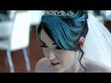 Alfa Bell - Frame Of Mind (свадебный клип)