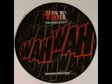 Berio 303 &amp The Geezer - Acid Keul
