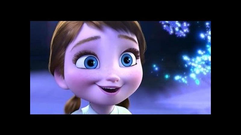 Видео для детей Судьба тебя подарила Сестра моя Моя любимая младшая сестра Идеи рукоделия