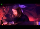 Amon Amarth - And Soon The World Will Cease To Be (Bloodshed Over Bochum)