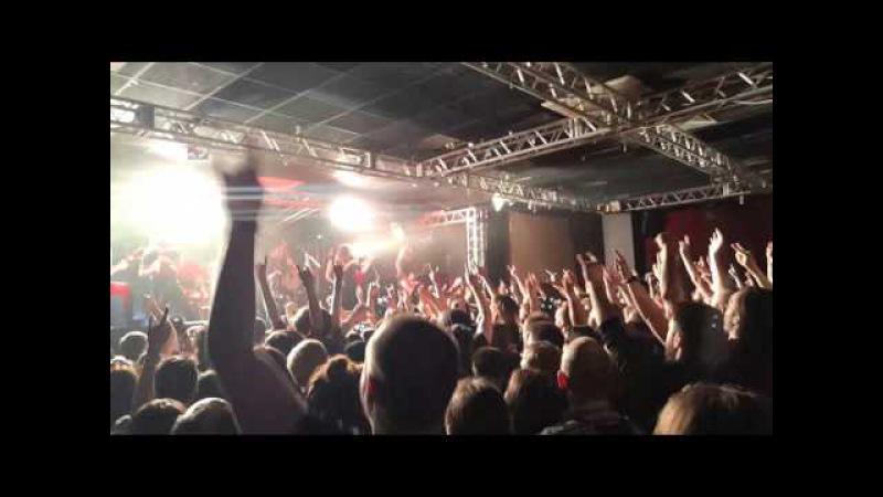 Eluveitie - Thousandfold (Live)