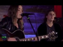 Zella Day - East of Eden - Bud Light Live Rare Session