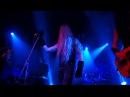 Complete concert - DARKESTRAH (06.06.2015 Erfurt, From Hell) HD