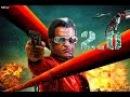 Enthiran 2.0 (Robo 2.0) Music Trailer | Fan Made | Super Star Rajanikanth | Akshay Kumar
