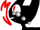 Pity Party MV Sudomemo [Endy Cat's Flipnote 720p]