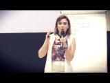Бизнес-школа в Екатеринбурге. Обучение работа с командой от Натальи Сорокиной. Natalya Sorokina