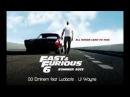 Fast Furious 6 - Eminem Feat Ludacris - Lil Wayne - Second Chance DJ Bessi (remix)