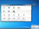Запись СD дисков для автомагнитолы,музыкальный центр c помощью BurnAware
