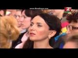 Макс Лоренс Славянский Базар 2016 Витебск собирает друзей 15 июля 2016 17 часть