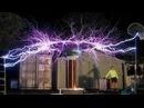 Никола Тесла. Свободная энергия. Документальный фильм (HD)