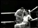 Кубок Европы 1964(Москва).Попенченко Валерий(СССР)-Тадеуш Валасек(Польша).