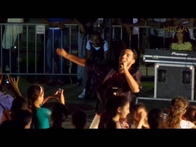 Festival lagora 04 2016