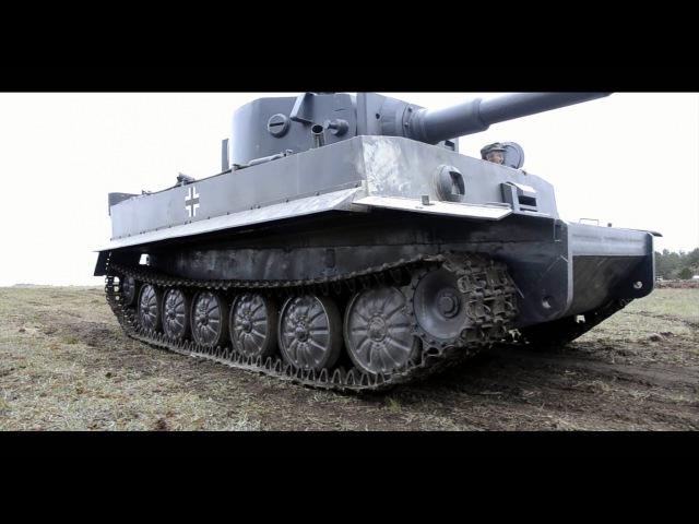 Павлик 3 1 танк
