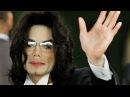 Вот это лучшая голос в Мире! и исполняет ее лучший певец Мира Micheal jackson