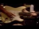 Jeff Beck - Pork Pie (From