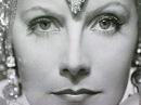 Мой серебряный шар. Грета Гарбо