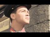 Видеоролик на слова и песню Жени Барса