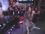 Josh Groban-Believe