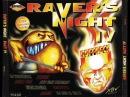 RAVER´S NIGHT VOL 4 IV FULL ALBUM 148 36 MIN 1996 HD HQ HIGH QUALITY