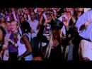 Майкл Джексон отжигает под Билли Джин на концерте