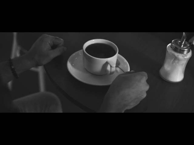 Eltudo - Cа югъ (official music video)