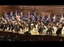 S Prokofiev Romeo and Juliet Tchaikovsky Symphony Orchestra