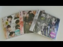 Unboxing BTS Bangtan Boys 防彈少年團 5th Japan Single I Need U Limited HMV, CDDVD Only CD Edition