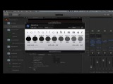 Valhalla Shimmer Reverb - Demo by Software Instrument Reviews