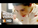 Me Before You - X Ambassadors Music Video - Unsteady (Erich Lee Gravity Remix) (2016) - Movie HD