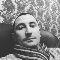 Аватар Алексея Винокурова