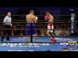Мурат Гассиев - Джордан Шиммель _ Murat Gassiev vs. Jordan Shimmell _ 17.05.2016