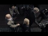 Карточный домик/House of Cards (2013 - ...) Русский ТВ-ролик (сезон 2)
