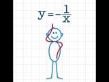 Если математики танцуют, то весело и с огоньком :)