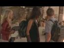 (Відео) - Мисливці За Старовиною 2 сезон 20 серія