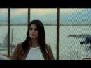 Πέλα Νικολαίδου • Αρνί μ´ ντ´ επαρακάλεσα - Pela Nikolaidou • Arnim nte