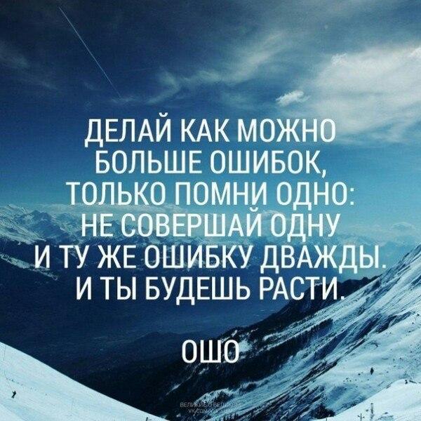 http://cs630930.vk.me/v630930072/177cb/CfYFnHpaGyo.jpg