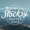 Stocksy United | Russia