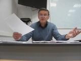Дудов - подготовка к ГОСам и Дипломной работе